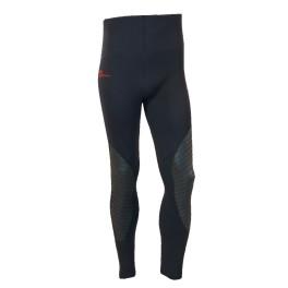 Beuchat Espadon Equipe pantalone 5mm