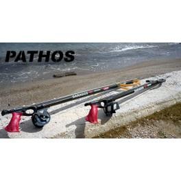 Pathos Saragos Open