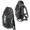 Zaino Omer Dry Back Pack