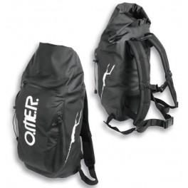 Omer Zaino Dry Back Pack