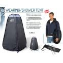 Omer - Tenda per Vestizione