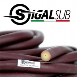 Sigal Reactive Brown Evo