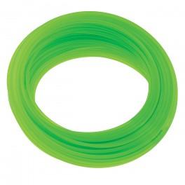 Kit nylon alta visibilità Salvimar 1.6mm