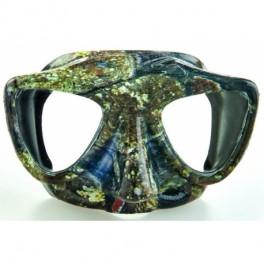 Maschera C4 Plasma - nera