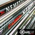 Sigal Nemesis Pro Carbon