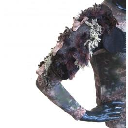 Pikotech Morph Shoulder