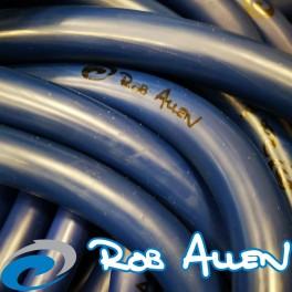 Elastico Rob Allen blue