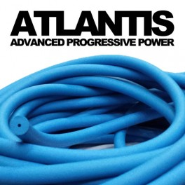 ATLANTIS - Advanced Progressive Power