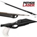 Pathos Laser Open